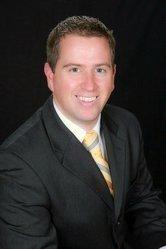 Sean Brennan