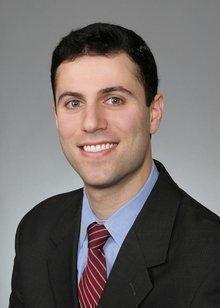 Seth Rose