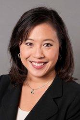 Sharon A. Hwang