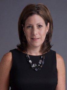Stephanie Tortorici