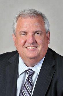Steve Earley