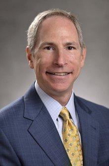 Steven Braun
