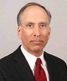Steven Pflaum