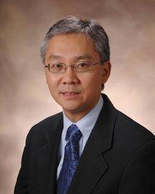 Ted Yi