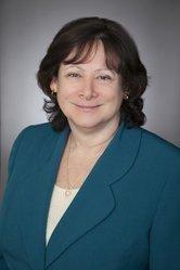 Terri Smalinsky
