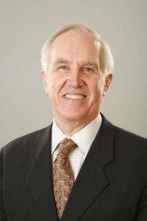 Timothy J. Malloy