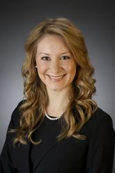 Valerie C. Lengerich