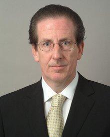 William McErlean