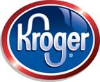 Kroger ratifies union deal in Ohio, Ky., W. Va.