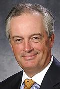 <strong>Jack</strong> <strong>Cassidy</strong> steps down as CEO of Cincinnati Bell