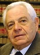Kentucky lawyer blames Stan Chesley