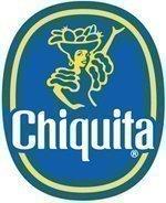 Chiquita HQ to stay in Cincinnati through 2012