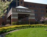 UC Health sees value in county's Drake Center