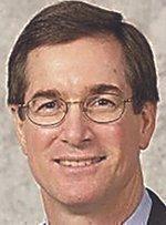 Kroger CEO ranks again as most powerful