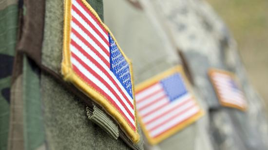 The Army could lose 100,000 soldiers due to ongoing sequestration cuts.