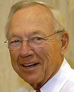 <strong>Farmer</strong> Family Foundation donates $100K to Smale Riverfront Park