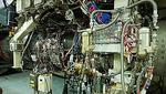 GE redeploys 800 jobs with F136 engine