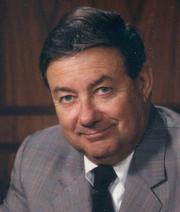 John Smale 1981-1986, President and CEO1986-1990, Chairman of the board and CEO