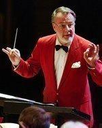 Cincinnati Pops to open World Choir Games