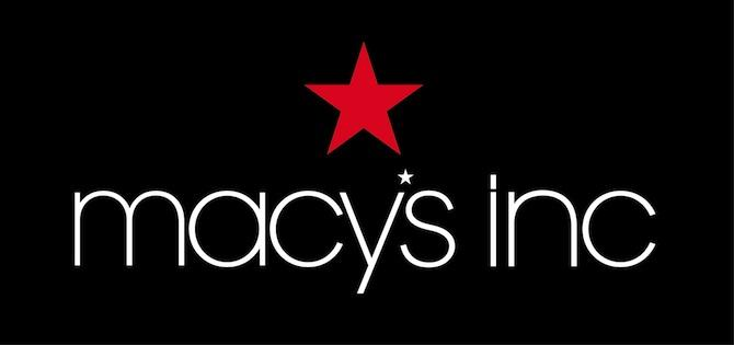 Macys.com sales were up nearly 40 percent in 2011 compared to 2010.