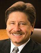 Top of the List: Highest Paid Cincinnati Public Company CEOs