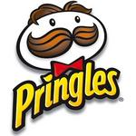 Up to 1,600 P&G jobs impacted by Pringles sale