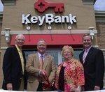 KeyBank opens Montgomery branch