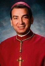 Cincinnati archbishop won't comply with birth control access mandate