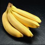 Is Chiquita stock near its top?