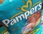 P&G's diaper rash settlement flushed by court