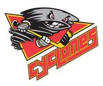 Cincinnati Cyclones name new head coach