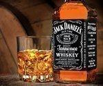 Whiskey makers drop NASCAR, remix dollars