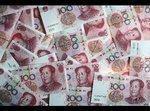 Bank of China exec: We like Cincinnati