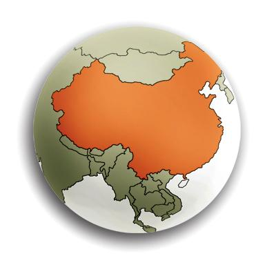 GE Aviation partner in China seeks U.S. deals - Dayton ... on ge aviation greenville, ge aviation west chester, ge aviation ohio, ge aviation cincinnati, ge aviation asheville, ge aviation peebles, ge aviation screensavers for ipad,