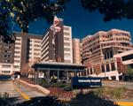 Near capacity, University Hospital will spend $20M to add beds
