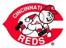 The Cincinnati Reds Caravan will visit Louisville Slugger Field on Thursday, Jan. 24, from 6 to 9 p.m.