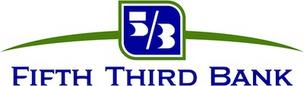 Fifth Third, class-action lawsuit