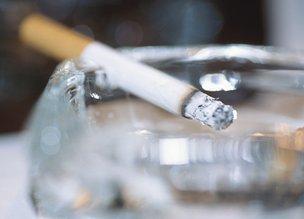 Cigarette, Fountain, Donzi, Hustler,.