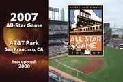 (Images from ballparksofbaseball.com and sportslogos.net)
