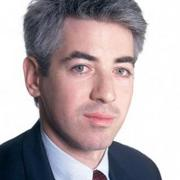 Activist investor Bill Ackman bought a stake in Procter & Gamble Co.