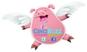 Last big Buse idea: CinciBuzz