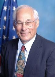Donald Berwick was named the #4 most influential person in health care. President Barack Obama named Berwick as the new head of the Centers for Medicare and Medicaid Services in July of 2010. Berwick was previously the CEO of the Institute for Healthcare Improvement in Cambridge and a professor at Harvard Medical School.