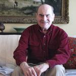 At 93, <strong>Henry</strong> <strong>Heimlich</strong> seeks to protect legacy of his maneuver