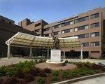 Cincinnati-area hospital gets a new top executive