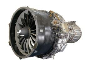 Three GEnx engines have failed recently.