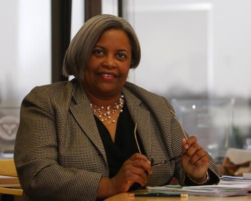 Janet Reid is managing partner of Global Novations.