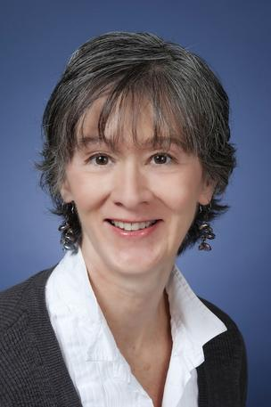 Julie Heath, Economics Center