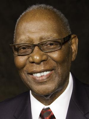 William Mallory Sr., a nearly 30-year member of the Ohio House of Representatives and father of former Cincinnati mayor Mark Mallory, has died at the age of 82.