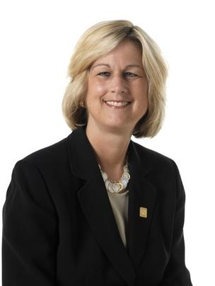 Mary Tuuk, Fifth Third, most powerful women in banking