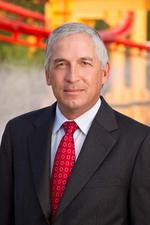 Cedar Fair CEO says staycations here to stay